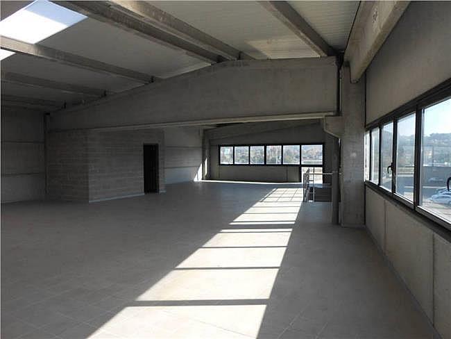 Nave industrial en alquiler en calle Nordeste, Sant Andreu de la Barca - 142130637