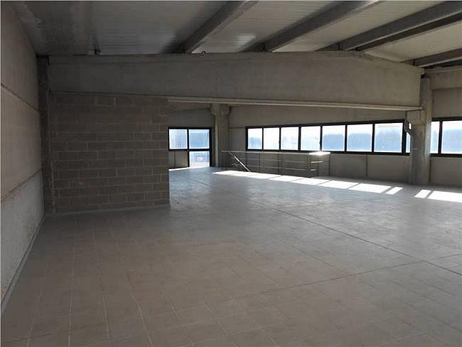Nave industrial en alquiler en calle Nordeste, Sant Andreu de la Barca - 142130640