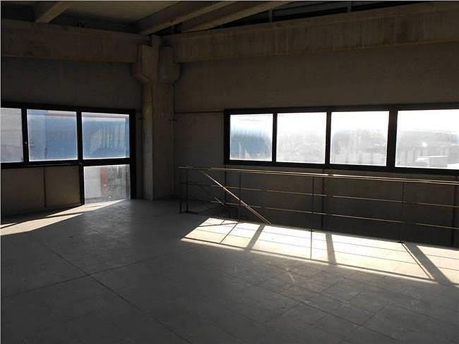 Nave industrial en alquiler en calle Nordeste, Sant Andreu de la Barca - 142130643