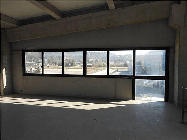 Nave industrial en alquiler en calle Nordeste, Sant Andreu de la Barca - 142130649