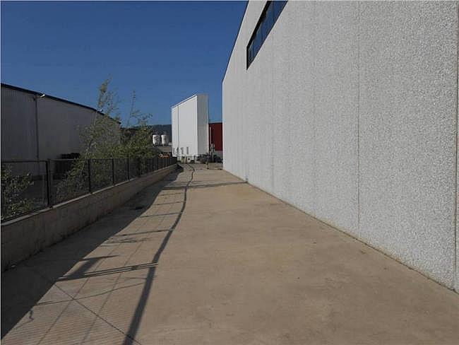 Nave industrial en alquiler en calle Nordeste, Sant Andreu de la Barca - 142130652