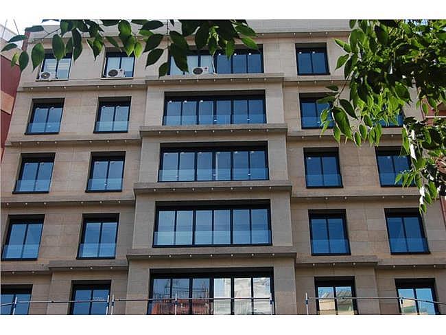 Oficina en alquiler en calle Madrid, Les corts en Barcelona - 143924082