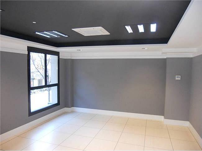 Oficina en alquiler en calle Madrid, Les corts en Barcelona - 143924088