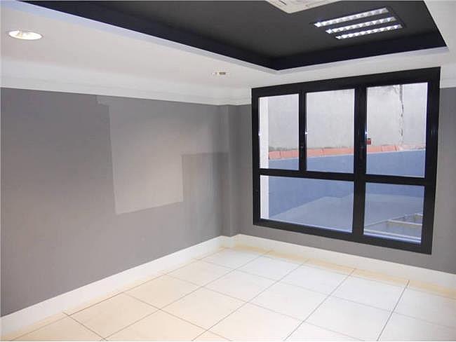 Oficina en alquiler en calle Madrid, Les corts en Barcelona - 143924118