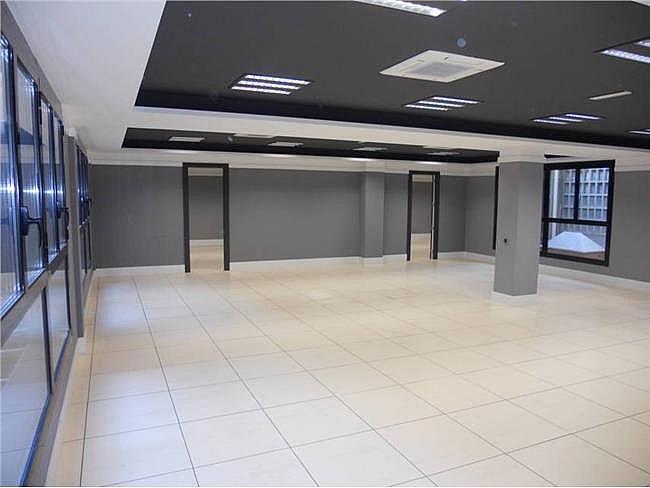 Oficina en alquiler en calle Madrid, Les corts en Barcelona - 143924121