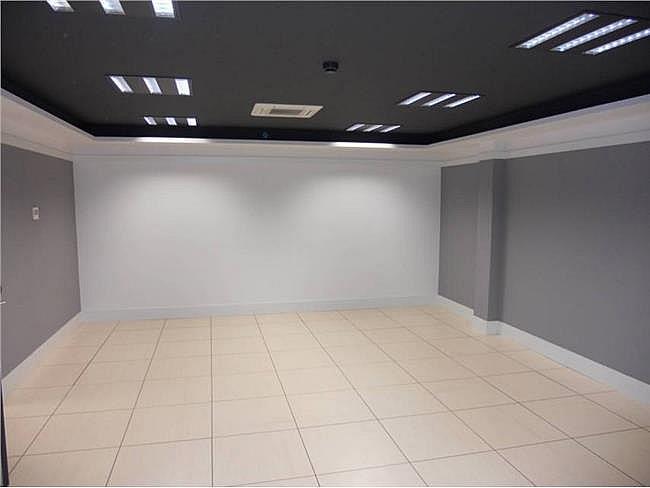 Oficina en alquiler en calle Madrid, Les corts en Barcelona - 143924127