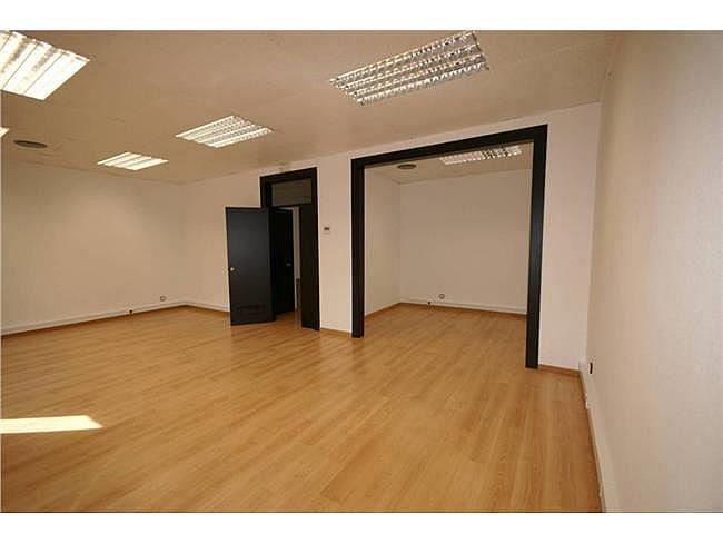Oficina en alquiler en calle Bruc, Barcelona - 147048235