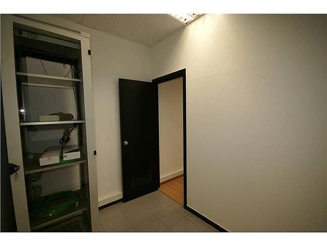 Oficina en alquiler en calle Bruc, Barcelona - 147048244