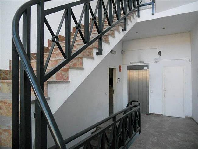 Nave industrial en alquiler en calle Sant Antoni, Sant Vicenç dels Horts - 151920610