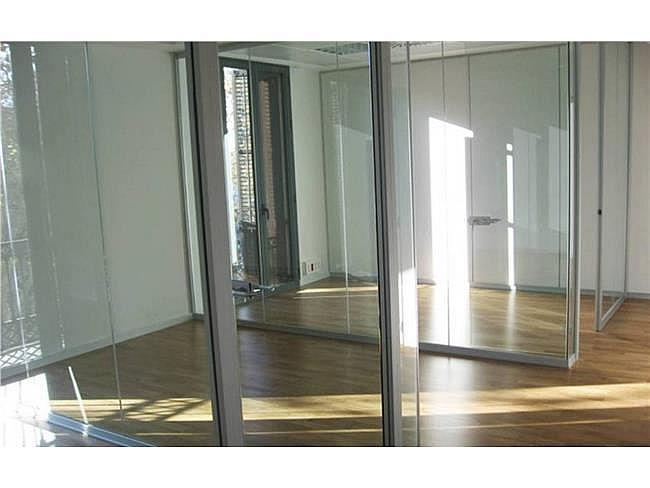 Oficina en alquiler en calle De Canaletas, Barcelona - 151920646
