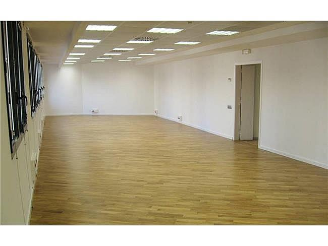 Oficina en alquiler en calle De Canaletas, Barcelona - 151920658