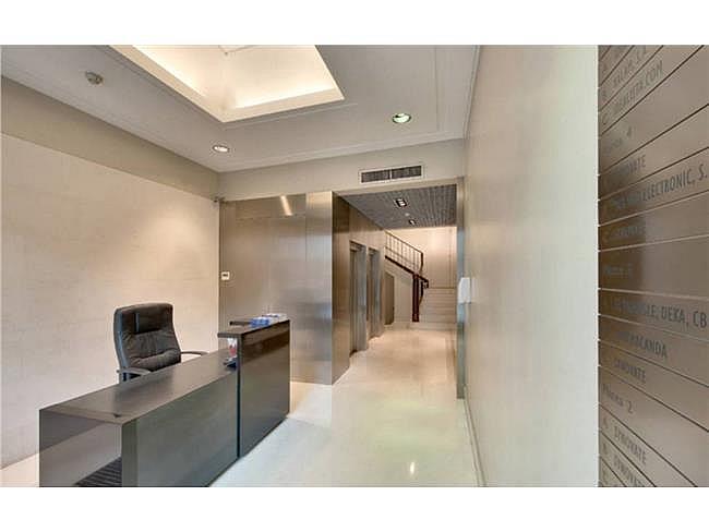 Oficina en alquiler en calle De Canaletas, Barcelona - 151920664