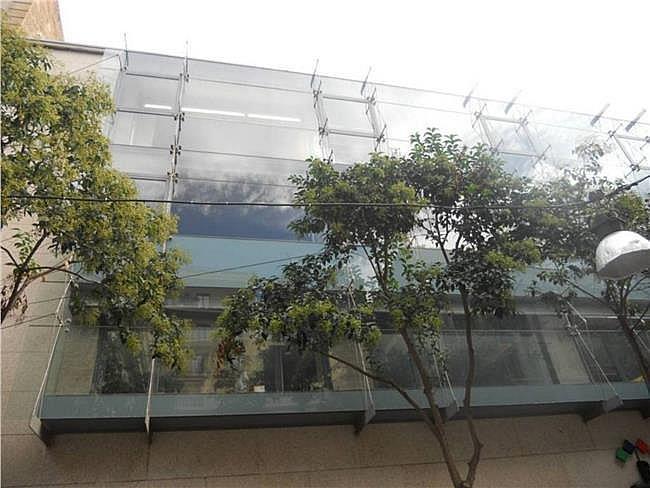 Oficina en alquiler en calle Concepció, Barcelona - 157443244