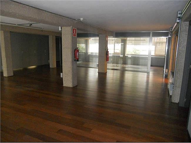 Oficina en alquiler en calle Concepció, Barcelona - 157443247