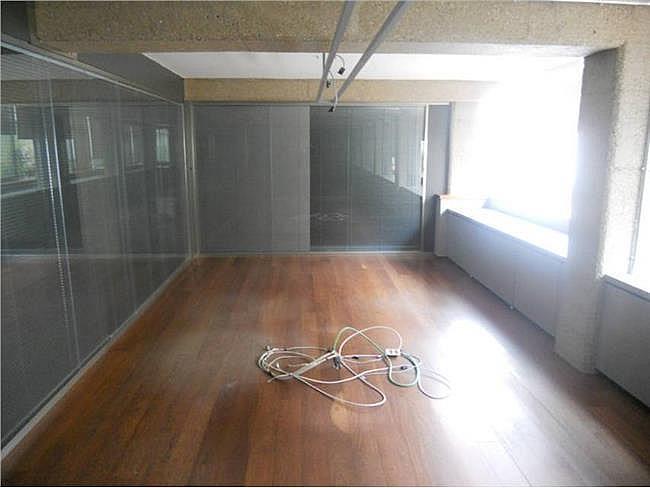Oficina en alquiler en calle Concepció, Barcelona - 157443256