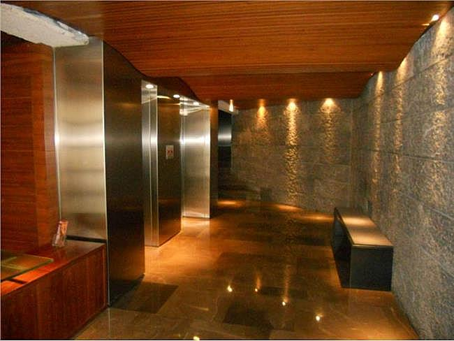 Oficina en alquiler en calle Concepció, Barcelona - 157443277