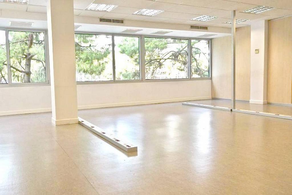 Oficina en alquiler en calle Diagonal, Sant Ramon-La Maternitat en Barcelona - 256037278