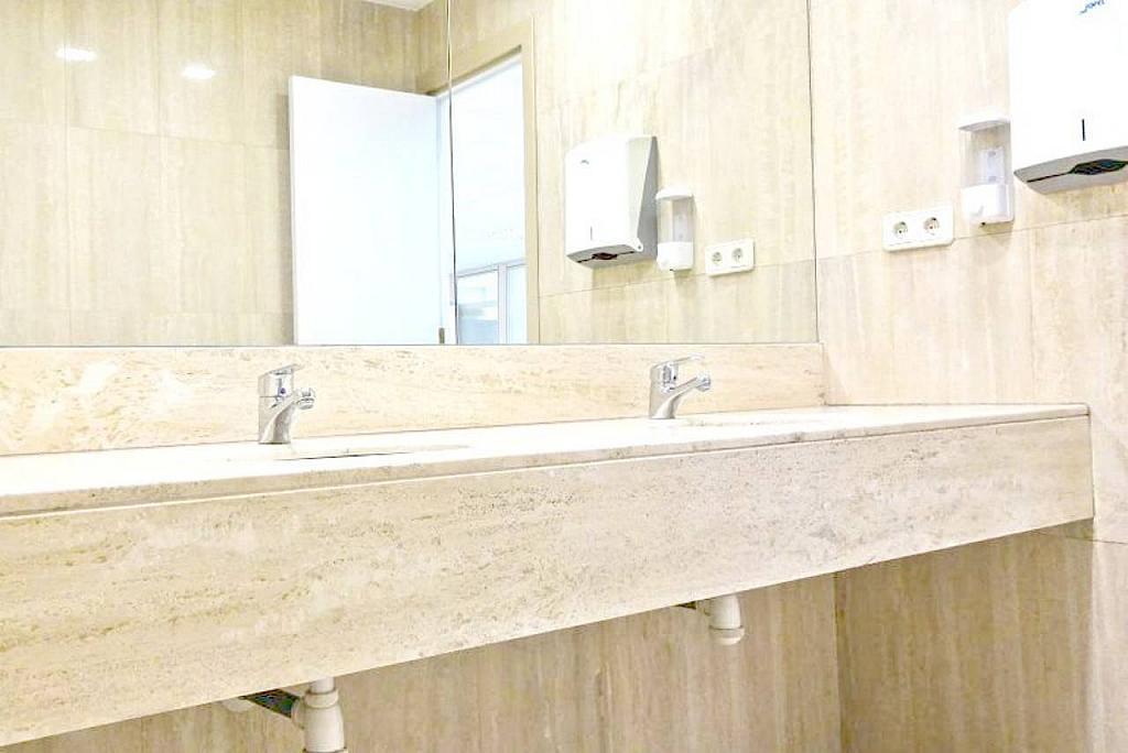 Oficina en alquiler en calle Diagonal, Sant Ramon-La Maternitat en Barcelona - 256037296