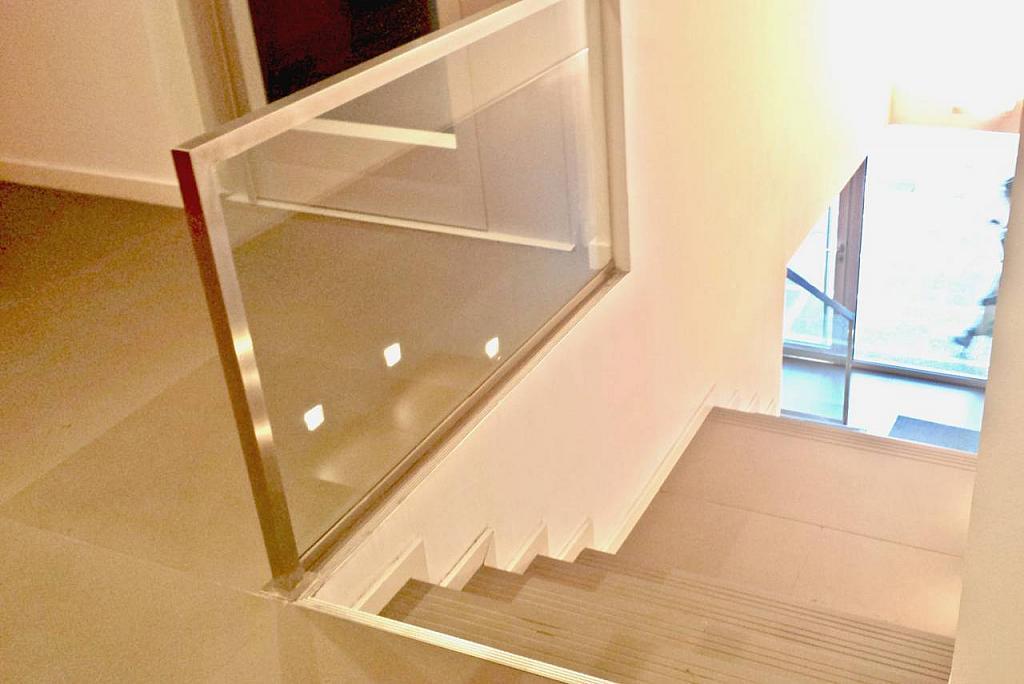 Oficina en alquiler en calle Diagonal, Sant Ramon-La Maternitat en Barcelona - 256037323