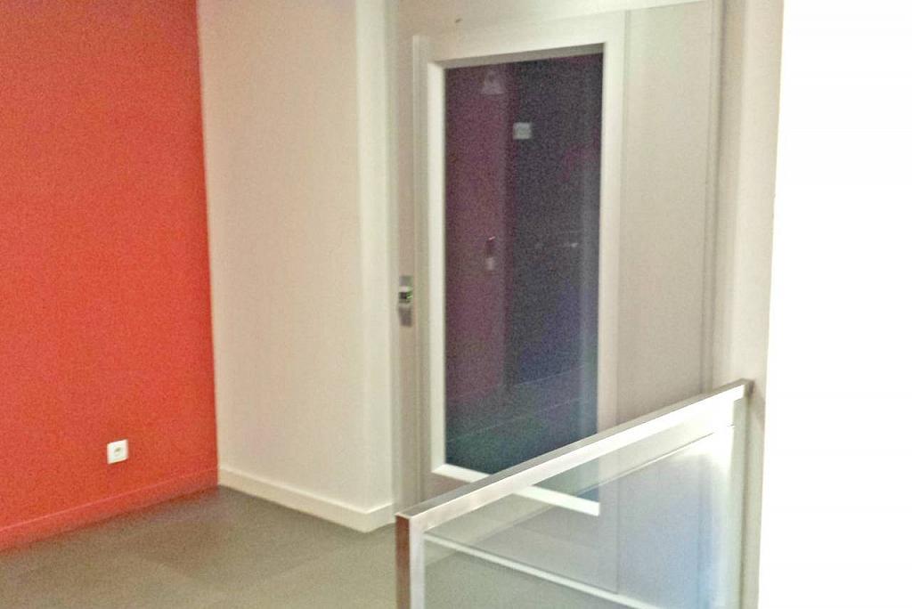 Oficina en alquiler en calle Diagonal, Sant Ramon-La Maternitat en Barcelona - 256037324