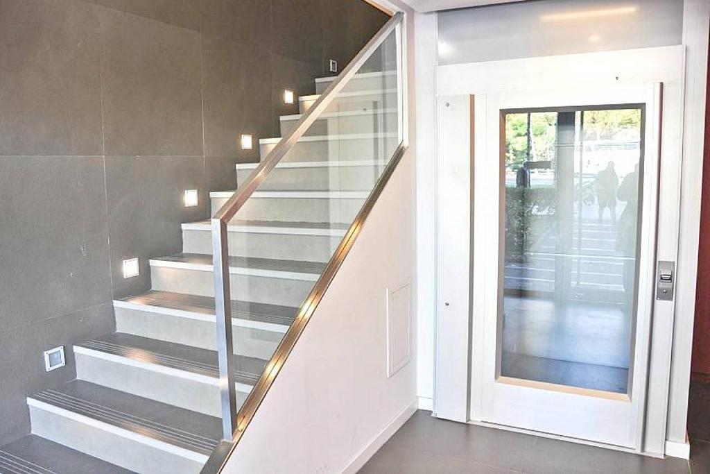Oficina en alquiler en calle Diagonal, Sant Ramon-La Maternitat en Barcelona - 256037325