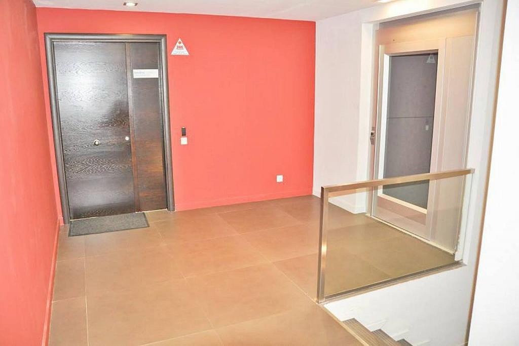 Oficina en alquiler en calle Diagonal, Sant Ramon-La Maternitat en Barcelona - 256037327