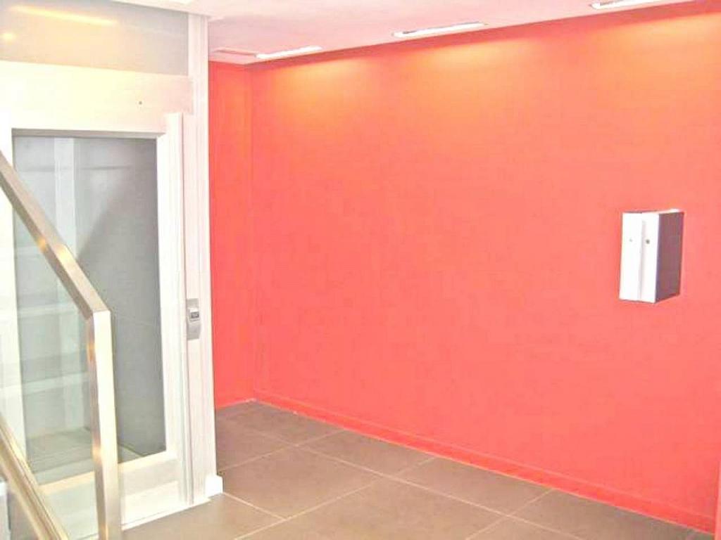 Oficina en alquiler en calle Diagonal, Sant Ramon-La Maternitat en Barcelona - 256037330