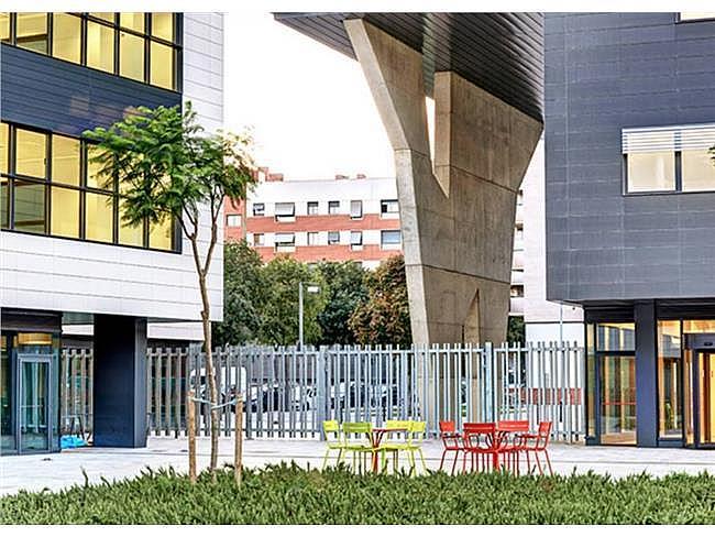 Oficina en alquiler en calle Antic de Valencia, Barcelona - 161249875