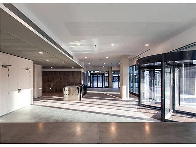 Oficina en alquiler en calle Antic de Valencia, Barcelona - 161249890