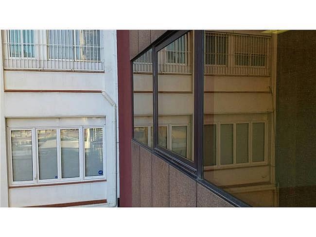 Oficina en alquiler en calle Passeig de Gracia, Barcelona - 166292013