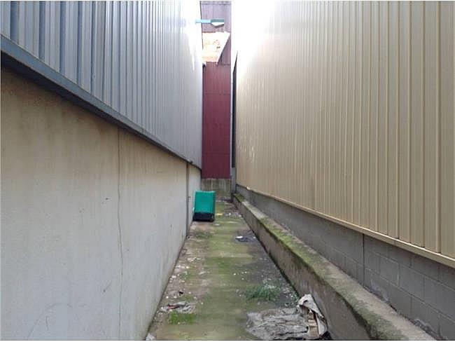Nave industrial en alquiler en calle Pratenc, Prat de Llobregat, El - 167059352