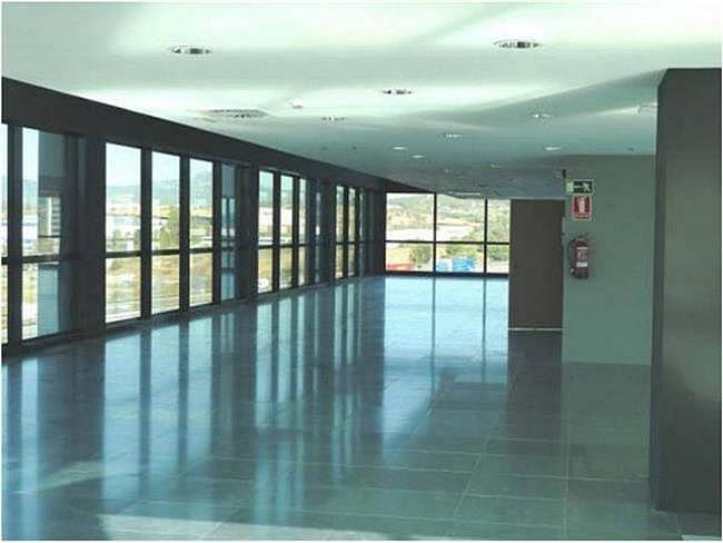 Oficina en alquiler en calle Camí de Can Ametller, Sant Cugat del Vallès - 171490280