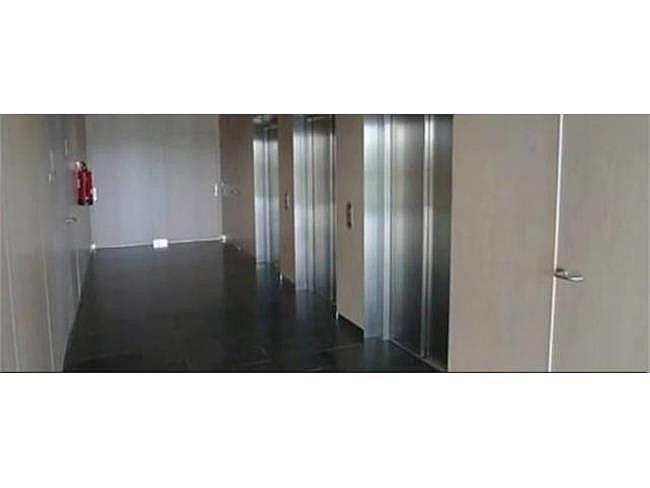 Oficina en alquiler en calle Camí de Can Ametller, Sant Cugat del Vallès - 171490352