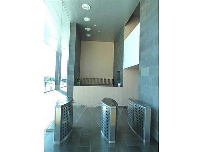 Oficina en alquiler en calle Camí de Can Ametller, Sant Cugat del Vallès - 171490370