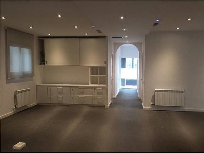 Oficina en alquiler en calle Diagonal, Barcelona - 172051466