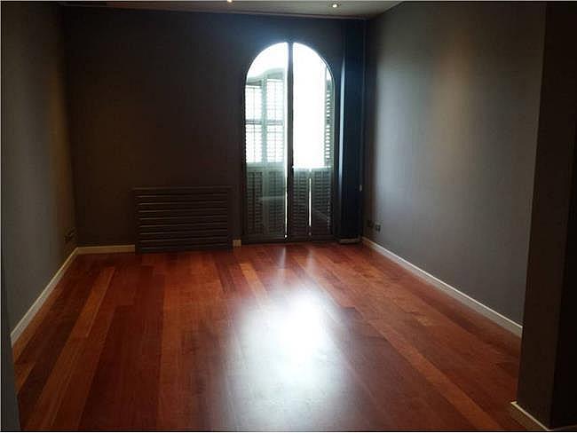 Oficina en alquiler en calle Diagonal, Barcelona - 172051469