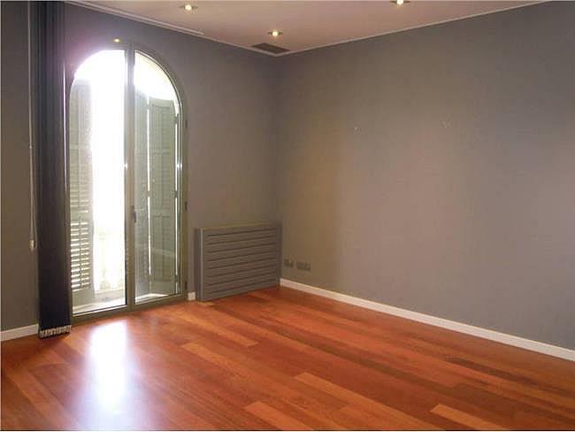 Oficina en alquiler en calle Diagonal, Barcelona - 172051478