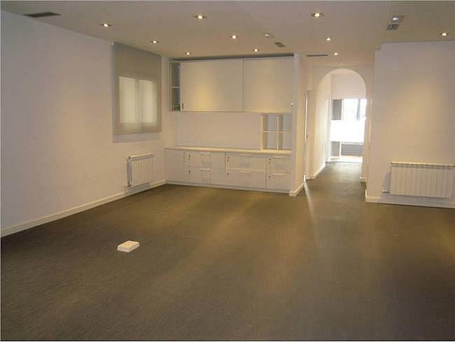 Oficina en alquiler en calle Diagonal, Barcelona - 172051481
