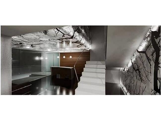 Oficina en alquiler en calle Travessera de Gràcia, Barcelona - 183557340