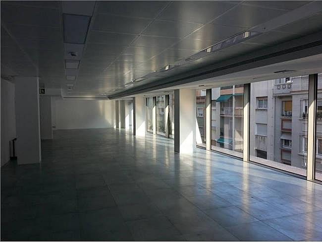 Oficina en alquiler en calle Travessera de Gràcia, Barcelona - 183557343