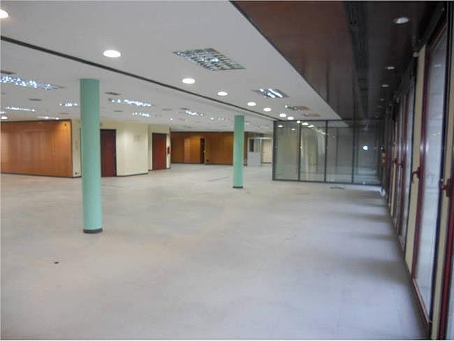 Oficina en alquiler en calle Valencia, Eixample dreta en Barcelona - 177284249