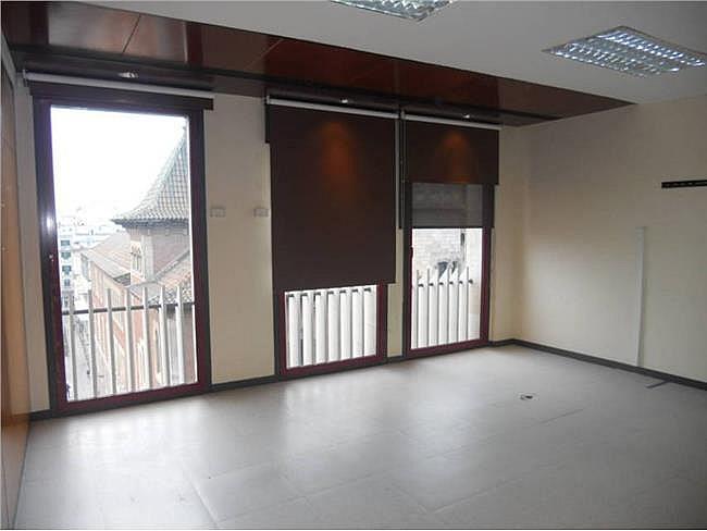 Oficina en alquiler en calle Valencia, Eixample dreta en Barcelona - 177284255