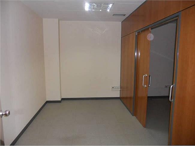 Oficina en alquiler en calle Valencia, Eixample dreta en Barcelona - 177284258