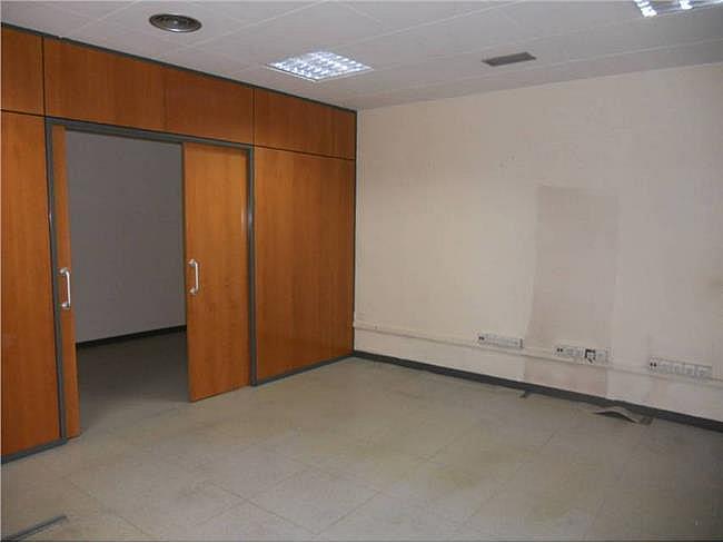 Oficina en alquiler en calle Valencia, Eixample dreta en Barcelona - 177284261