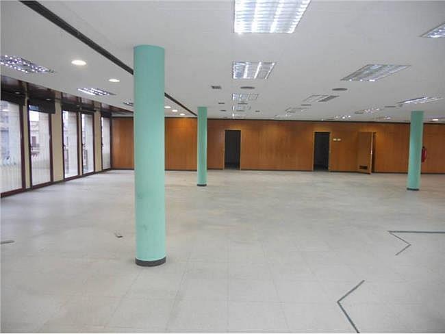 Oficina en alquiler en calle Valencia, Eixample dreta en Barcelona - 177284282