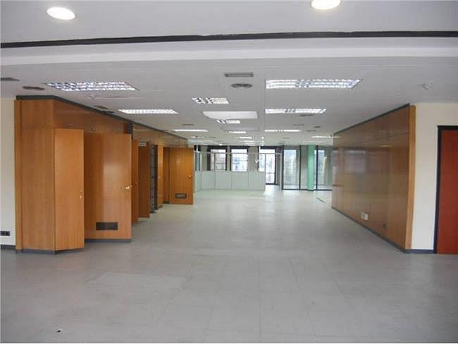 Oficina en alquiler en calle Valencia, Eixample dreta en Barcelona - 177284291