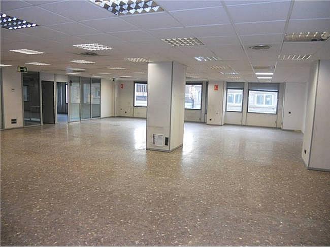 Oficina en alquiler en calle Centro, Barcelona - 175486370