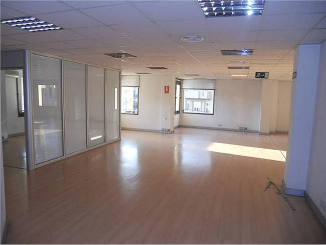 Oficina en alquiler en calle Centro, Barcelona - 175486385