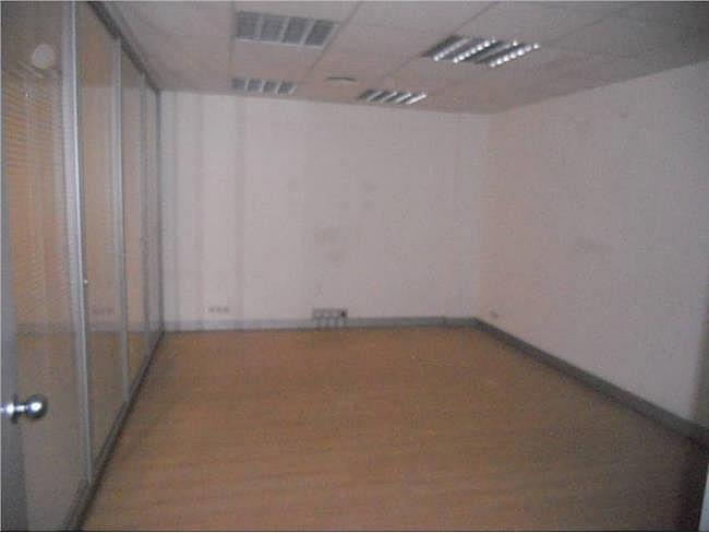 Oficina en alquiler en calle Centro, Barcelona - 175486391