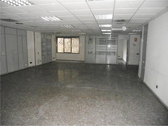 Oficina en alquiler en calle Centro, Barcelona - 175486409